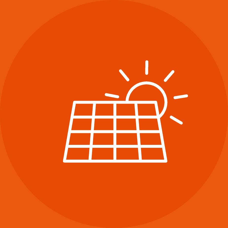 zonnepanelen insaver