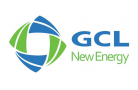 GCL New Energy - Zonnepanelen