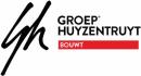 Groep Huyzentrut - Bouwpartners