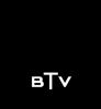 LBTV-VCA2 [Omgezet]-1bedac55
