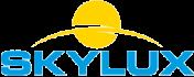 Skylux - Dakwerken