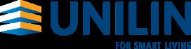 Unilin - Isolatie